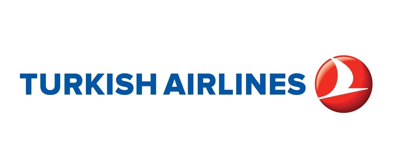 turkish airlines - турецкие авиалинии