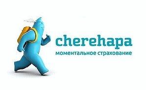 Cherehapa.ru