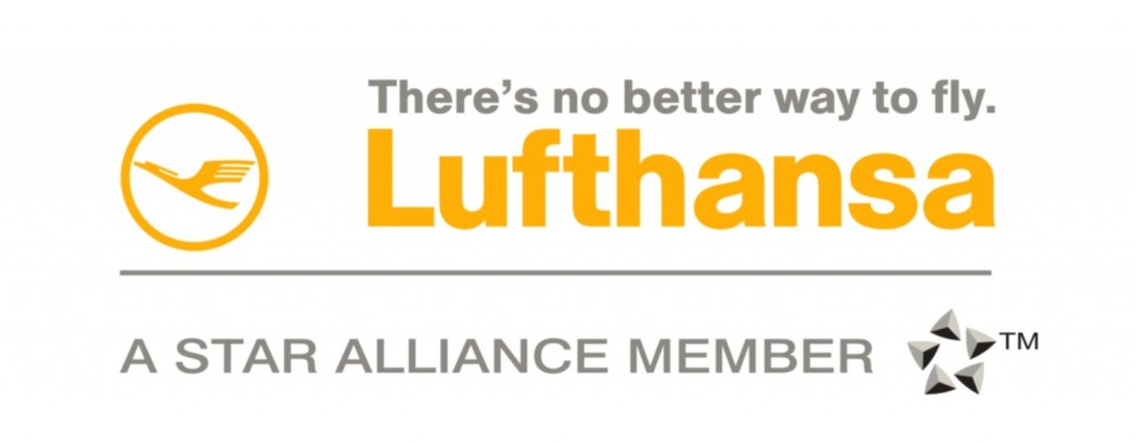 Lufthansa - немецкие авиалинии