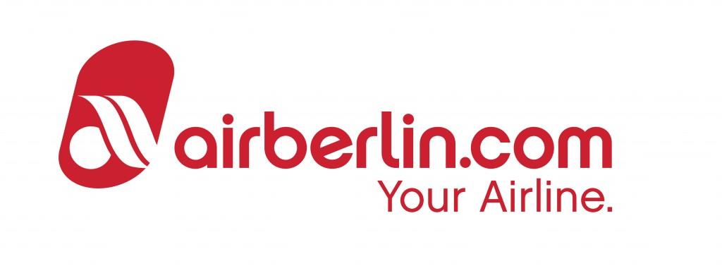 airberlin - немецкие авиалинии