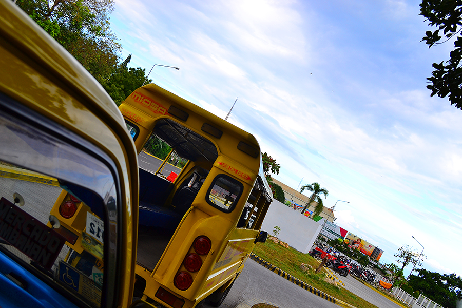 public transportation in the Philippines/mul′tikab