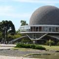 планетарий Буэнос Айреса