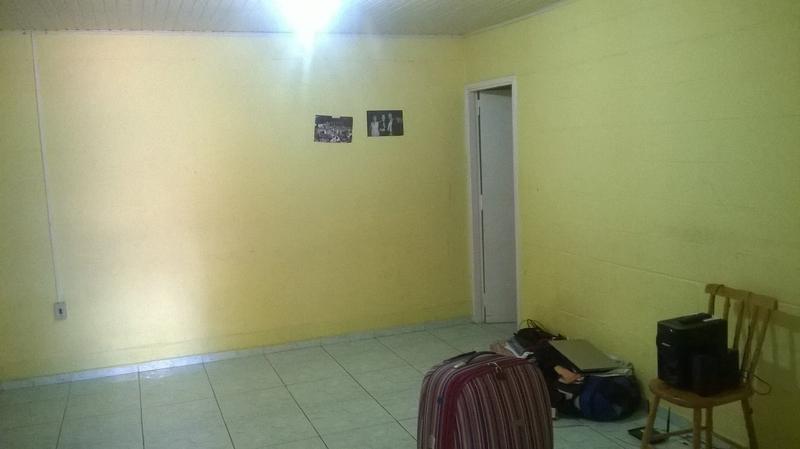гостинная в доме Jairo