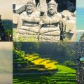 collage indonesia