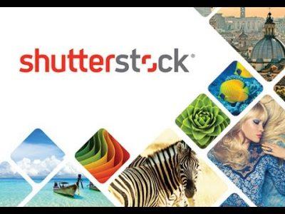Продавайте свои фото на Shutterstock и зарабатывайте удаленно